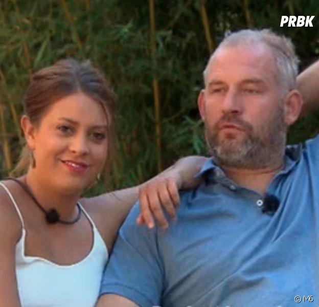 Charlotte (L'amour est dans le pré 2020) séparée de Laurent, elle se confie sur leur rupture