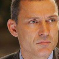 RIS saison 7 ... Michel Voita un nouveau patron à la place de Philippe Caroit
