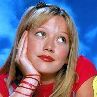 """Lizzie McGuire : le reboot sur Disney+ annulé, Hilary Duff avoue être """"triste"""""""