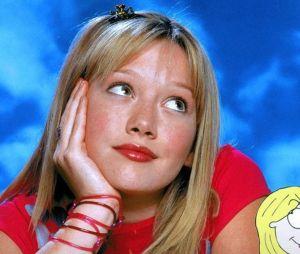 Lizzie McGuire : le reboot prévu sur Disney+ annulé, Hilary Duff s'explique