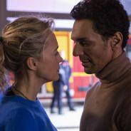 Balthazar saison 4 : une suite sur TF1 sans Tomer Sisley ? Ce que l'on sait déjà