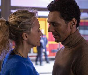 Balthazar saison 4 : une suite sur TF1 sans Tomer Sisley ?