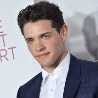 Casey Cott (Riverdale) fiancé : l'interprète de Kevin bientôt marié
