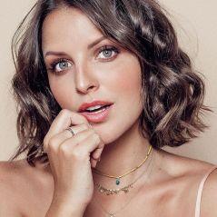 Incroyables transformations : une nouvelle experte au casting pour remplacer Léa Djadja ?