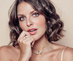 Incroyables transformations bientôt de retour avec Ludivine Aubourg, une nouvelle experte beauté qui avait participé 2 fois à The Voice
