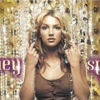 Britney Spears ... son nouveau (futur) single dans les bacs le