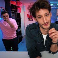 Mcfly et Carlito : Feuille man, leur faux film imaginé avec Pierre Niney rend fou les internautes