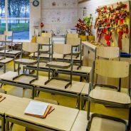 Coronavirus : bientôt des cours en demi-groupe même au collège ? Le ministre s'exprime