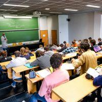 Coronavirus : des étudiants refusent les partiels en présentiel et lancent une pétition