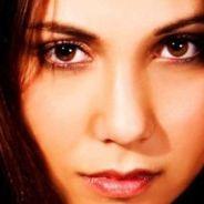Leslie ... L'interview exclusive pour Purefans News
