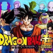 Dragon Ball : la Shueisha voudrait interdire le partage des images sur Internet, les fans en colère