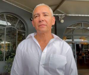 Les vacances des Anges 4 :  Joé Bédier - le maire de Saint-André, et sa famille, agressés par 3 candidats