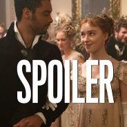 La Chronique des Bridgerton saison 2 : une rupture pour Daphne et Simon ? Les avis des acteurs