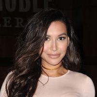 Naya Rivera : son ex Ryan Dorsey et les stars de Glee lui rendent hommage pour son anniversaire
