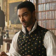 Regé-Jean Page (La Chronique des Bridgerton) : 5 choses que vous ne saviez sûrement pas sur l'acteur