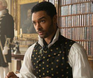 Regé-Jean Page (La Chronique des Bridgerton) : 5 choses importantes à savoir sur l'acteur