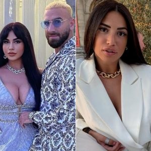 Mujdat Saglam infidèle à Milla Jasmine avec Feliccia ? Lila Taleb balance, le couple réagit
