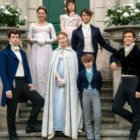 La Chronique des Bridgerton : la série Netflix bientôt en comédie musicale sur TikTok ?
