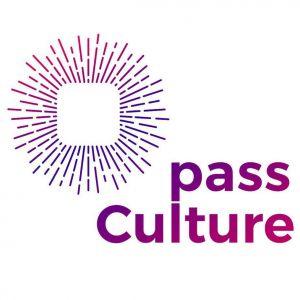 Le Pass culture étendu à tous les jeunes de 18 ans dès cette année : le bon plan à ne pas louper
