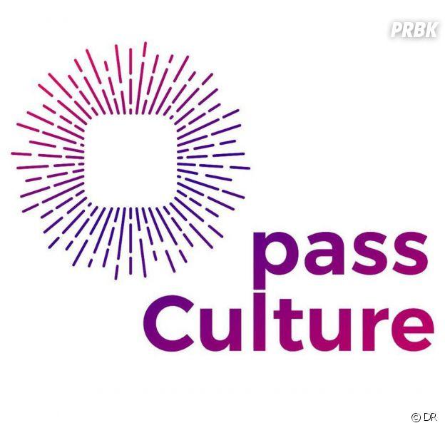 Le Pass culture étendu à tous les jeunes de 18 ans en 2021