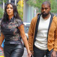 """Kim Kardashian et Kanye West divorcés ? Leur mariage serait """"irréparable"""""""