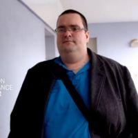 Opération renaissance : Pierre-Yves pense que sans l'émission, il serait mort