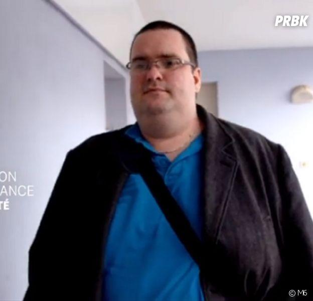 Opération renaissance : Pierre-Yves pense que sans l'émission et sans Karine Le Marchand, il serait peut-être mort