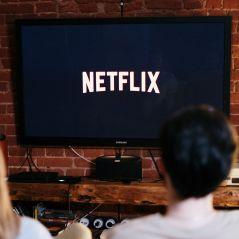Netflix : une option aléatoire ? La plateforme veut choisir les films et séries à notre place