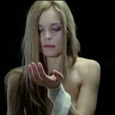 Scissor Sisters ... Invisible Light, le clip provoc