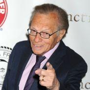 Mort de Larry King : le célèbre journaliste américain est décédé à 87 ans