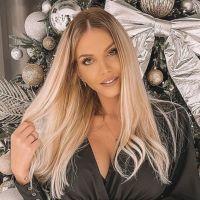 Jessica Thivenin enceinte : un arrêt définitif de la télé-réalité après Les Marseillais à Dubaï ?