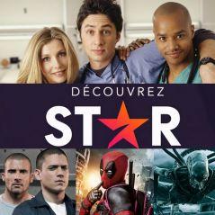 """Disney + : Prison Break, Scrubs, Deadpool... l'incroyable catalogue de la rubrique """"Star"""" dévoilé"""