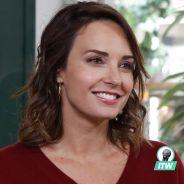 """Julia Vignali (Mon admirateur secret) : """"Toutes les fausses déclarations sont écartées"""" (Interview)"""
