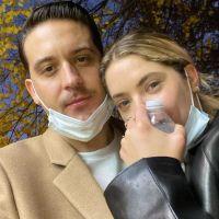 Ashley Benson et G-Eazy, la rupture après les rumeurs de fiançailles ? 💔