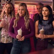 Riverdale saison 5 : la série a failli basculer vers le surnaturel