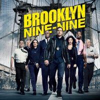 Brooklyn Nine-Nine saison 8 : racisme, bébé, retour... ce que l'on sait déjà sur la suite