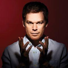 Dexter saison 9 : une actrice de Once Upon a Time au casting, nouveau danger pour le serial killer ?