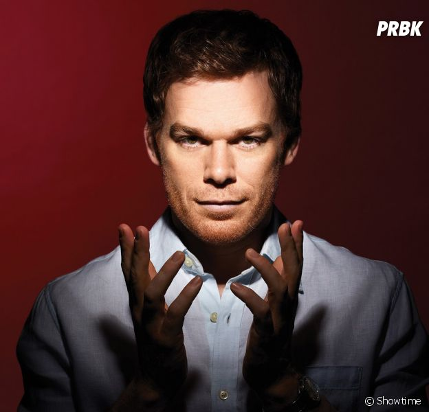 Dexter saison 9 : une actrice de Once Upon a Time au casting, nouveau danger pour le tueur en série ?