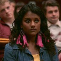 La Chronique des Bridgerton saison 2 : une star de Sex Education pour jouer Kate