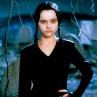 La Famille Addams : Tim Burton va réaliser une série centrée sur Mercredi pour Netflix