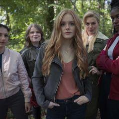 Destin, la saga Winx saison 2 : Netflix annonce la suite, le showrunner tease l'arrivée de Flora
