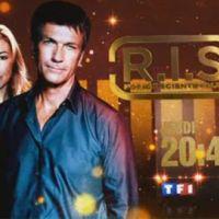 RIS Police Scientifique ... sur TF1 ce soir ... bande annonce