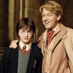 Harry Potter et La Chambre des Secrets : une scène post-générique bonus découverte par une fan