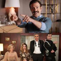 Ted Lasso, Schitt's Creek... où voir les séries récompensées aux Golden Globes 2021 ?