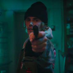 """Justin Bieber prêt à risquer sa vie par amour dans le clip """"Hold On"""" !"""