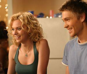 Les Frères Scott (One Tree Hill) : Hilarie Burton (Peyton) révèle son plus gros regret