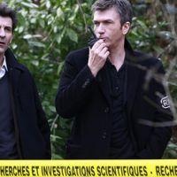RIS saison 6 sur TF1 ce soir ... ce qui nous attend avec l'épisode 2