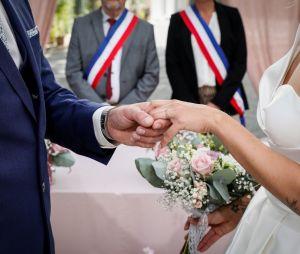 Mariés au premier regard 5 : quel est le taux de compatibilité obligatoire pour participer ?