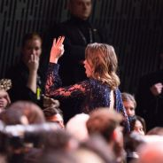 César 2021 : 3 choses à savoir sur le renouveau de la cérémonie après la polémique Polanski