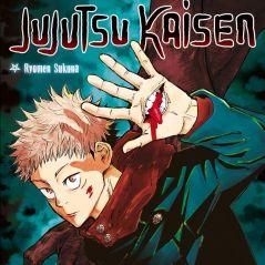 """Jujutsu Kaisen : la fin du manga prévue dans """"deux ans"""", Gege Akutami se confie"""